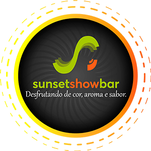 Sunset Show Bar